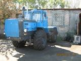 Трактор продам,Купить трактор ХТЗ-150К-09
