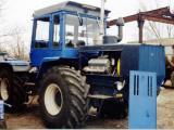 Трактор ХТЗ-17221 продажа и ремонт