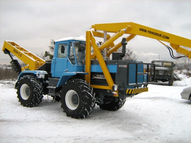 Купить МТЗ   Объявления о продаже тракторы новые и бу.