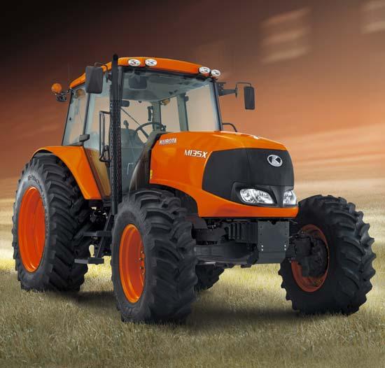 трактора новые модели игры видео